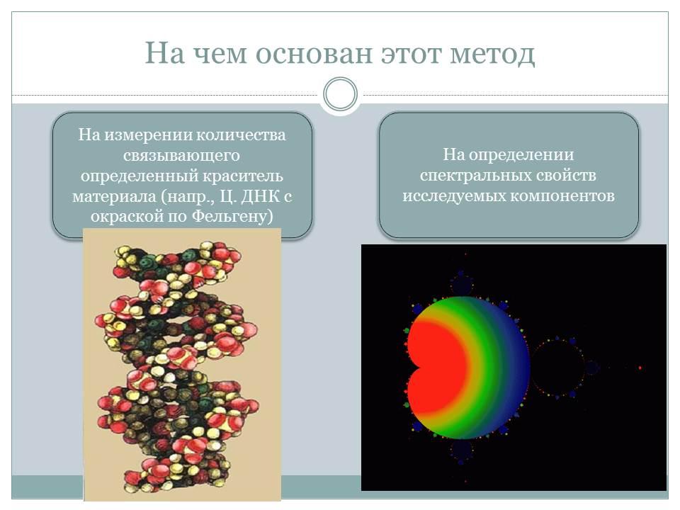Цитометрия