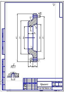 Схема дробилка авм 57 грохот гис в Оренбург