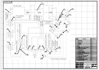 Подогреватель низкого давления ПН 100-16-4 III Глазов Уплотнения теплообменника Sondex S8A Находка