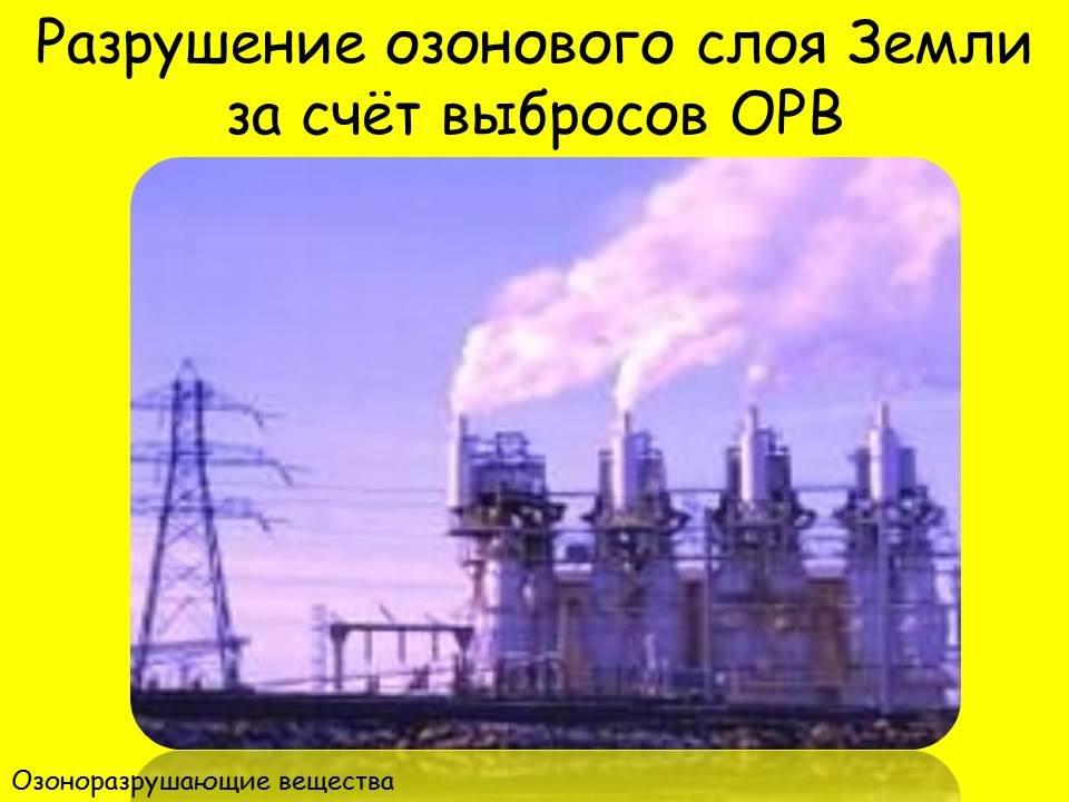 Скачать презентации на тему экологические проблемы в казахстане