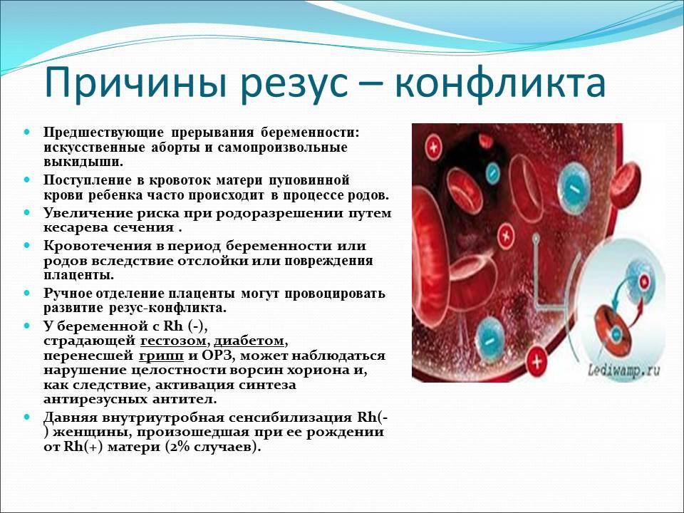 Аффирмации для беременных луиза хей 63