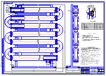 Полусварной теплообменник Thermowave thermolineVario TL-850 Пенза