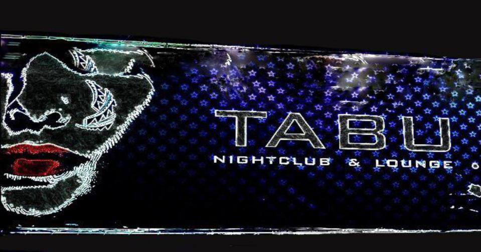 Реклама для ночного клуба пример современные ночные клубы в москве